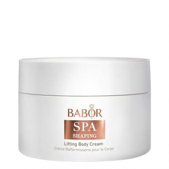 BABOR SPA Shaping Lifting Body Cream 200 ml