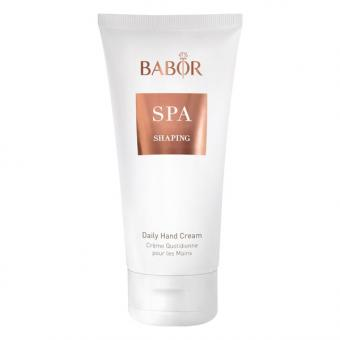BABOR SPA Shaping Daily Hand Cream 100 ml