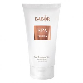 BABOR SPA Shaping Feet Smoothing Balm 150 ml