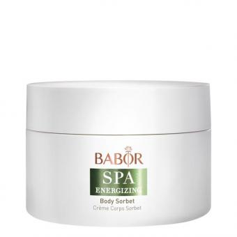 BABOR SPA Energizing Body Sorbet 200 ml