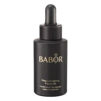 BABOR SKINOVAGE PX Rejuvenating Face Oil 30 ml