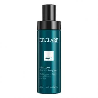 Declaré Men After Shave Skin Soothing Balm 200 ml - 1