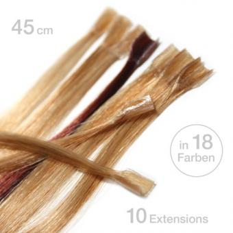 Balmain Fill-In Extensions 45 cm