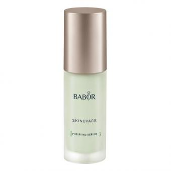BABOR SKINOVAGE Purifying Serum 30 ml