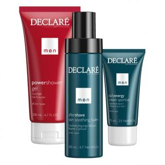 Declaré Men Set