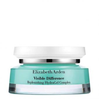 Elizabeth Arden Visible Difference Replenishing HydraGel Complex 75 ml - 1