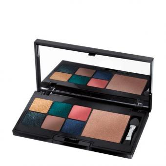 BABOR AGE ID Make-up Celebrate Beauty Face & Eye Collection 45 g - 1