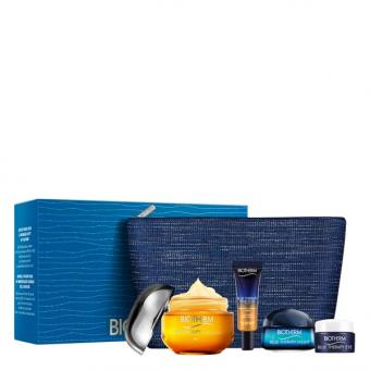 Biotherm Blue Therapy Ritual Geschenkset