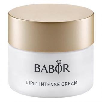 BABOR Lipid Intense Cream 50 ml