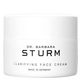Dr. Barbara Sturm Clarifying Face Cream 50 ml - 1