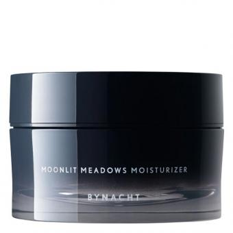 BYNACHT Moonlit Meadows Moisturizer 50 ml