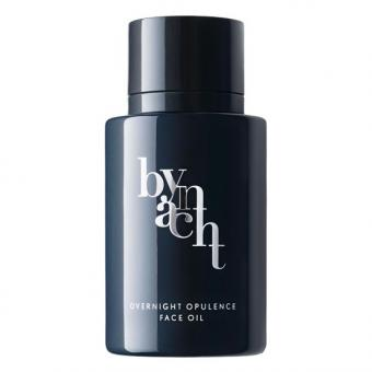 BYNACHT Overnight Opulence Face Oil 50 ml