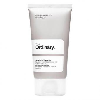 The Ordinary Squalane Cleanser 50 ml - 1