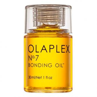OLAPLEX Bonding Oil No. 7 30 ml - 1