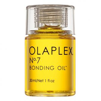 OLAPLEX Bonding Oil No. 7 30 ml