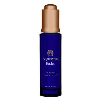 Augustinus Bader The Face Oil 30 ml - 1