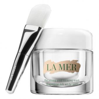 La Mer The Lifting and Firming Mask 50 ml - 1