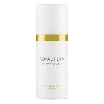 Royal Fern Phytoactive Cream 30 ml - 1