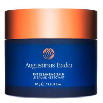 Augustinus Bader The Cleansing Balm 90 g - 1