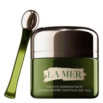 La Mer The Eye Concentrate 15 ml - 1