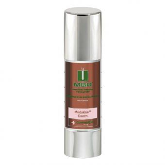 MBR Medical Beauty Research ContinueLine med Modukine Cream 50 ml - 1