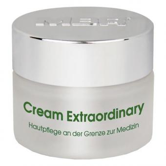 MBR Medical Beauty Research Pure Perfection 100 N Cream Extraordinary 50 ml - 1