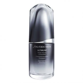 Shiseido Men Ultimune Power Infusing Concentrate 30 ml - 1