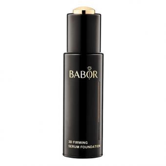 Babor Make-up 3D Firming Serum Foundation 05 Sunny 30 ml - 1