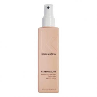 Kevin.Murphy Staying Alive 150 ml - 1