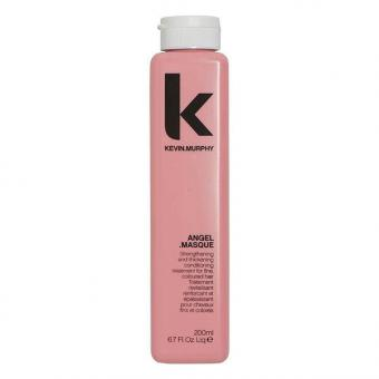 Kevin.Murphy Angel Masque 200 ml - 1