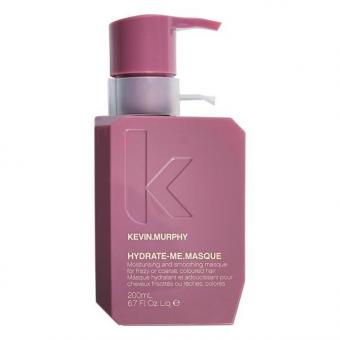 Kevin.Murphy Hydrate-Me Masque 200 ml - 1