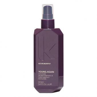 Kevin.Murphy Young Again 100 ml - 1