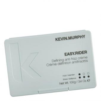 Kevin.Murphy Easy Rider 100 g