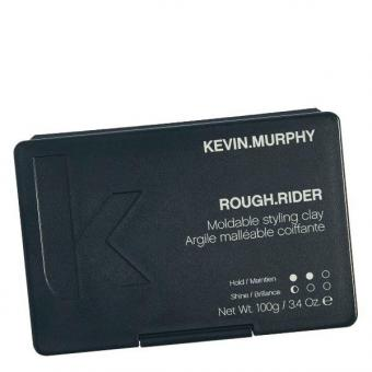 Kevin.Murphy Rough Rider 100 g - 1