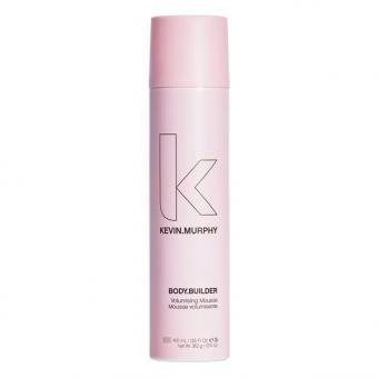 Kevin.Murphy Body Builder 400 ml - 1