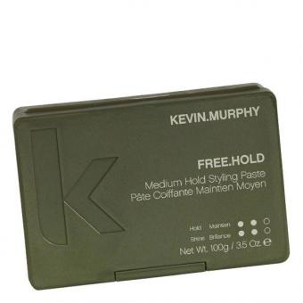 Kevin.Murphy Free Hold 100 g - 1