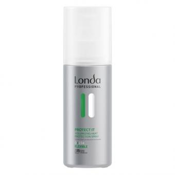 Londa Protect It 150 ml