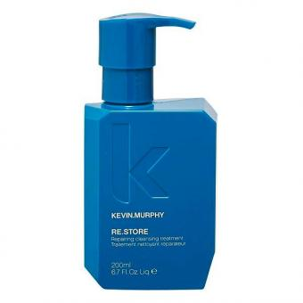 Kevin.Murphy Re Store 200 ml - 1