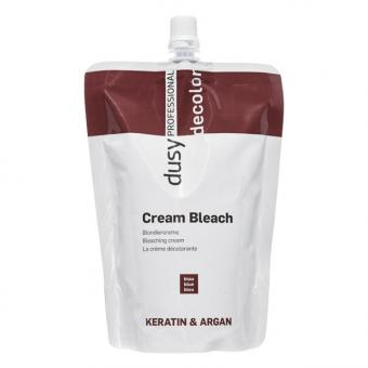 dusy professional Blondiercreme 500 g