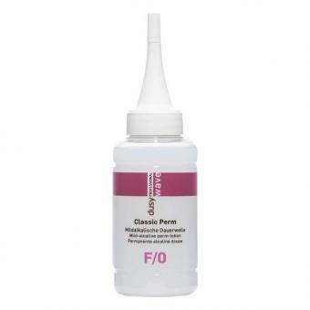 dusy professional Classic-Perm F 80 ml - 1