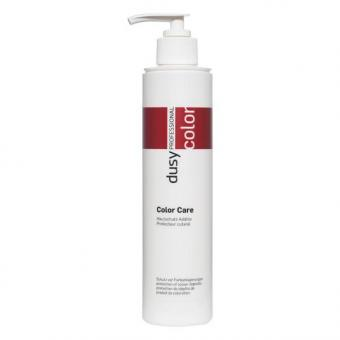 dusy professional Color Care 250 ml - 1