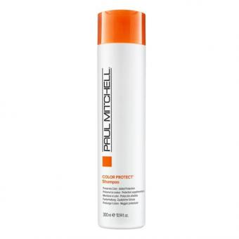 Paul Mitchell Color Protect Shampoo 300 ml - 1