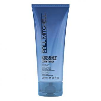 Paul Mitchell Curls Spring Loaded Frizz-Fighting Conditioner 200 ml - 1
