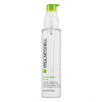 Paul Mitchell Smoothing Super Skinny Serum 150 ml - 1