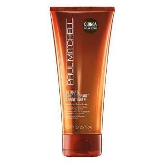Paul Mitchell Ultimate Color Repair Conditioner 75 ml - 1