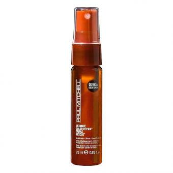 Paul Mitchell Ultimate Color Repair Triple Rescue 25 ml - 1