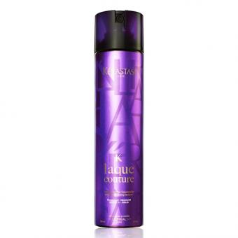 Kérastase Couture Styling Laque Couture 300 ml