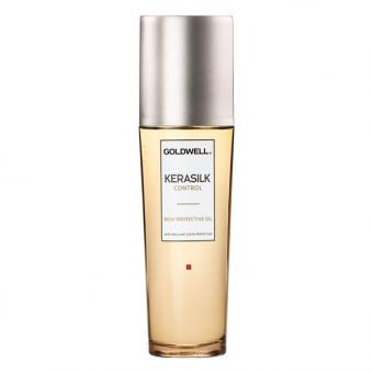 Goldwell Kerasilk Control Rich Protective Oil 75 ml