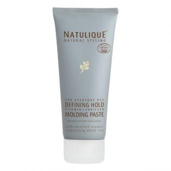 Natulique Defining Hold Defining Hold Molding Paste 100 ml
