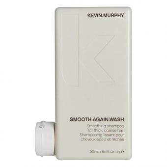 Kevin.Murphy Smooth Again Wash Smoothing Shampoo 250 ml - 1